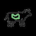 5959 – Cow